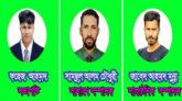 কানাইঘাট উপজেলা ফুটবল খেলোয়াড় কল্যাণ সমিতির কমিটি গঠন